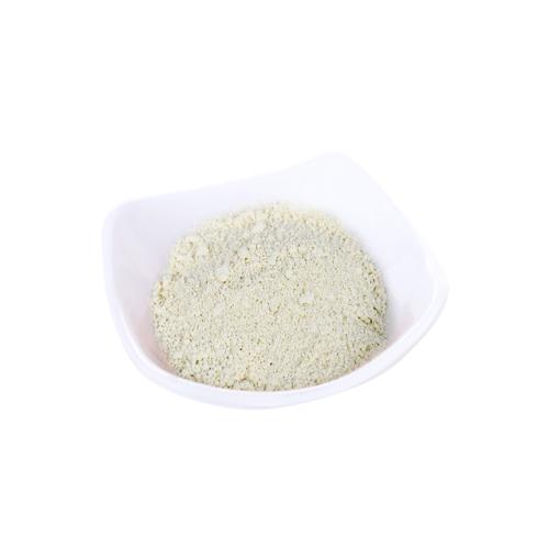 绞股蓝提取物:98%(白色)